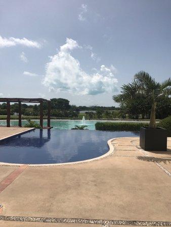 Playa Mujeres Golf Club: photo2.jpg