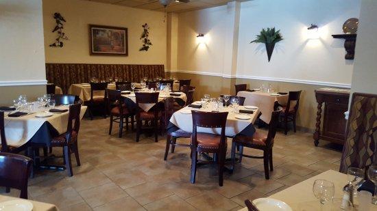 The Kitch Little Falls Restaurant Reviews Phone Number Photos Tripadvisor