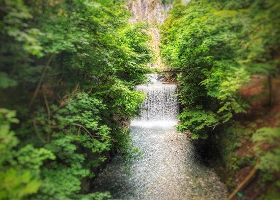 Bad Ragaz, Switzerland: photo9.jpg