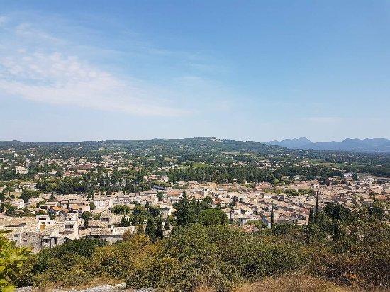 Vaison-la-Romaine, France: photo0.jpg