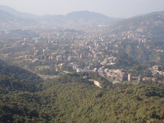 Долина Катманду, Непал: Photo of Dhulikhel, Kathmandu Day Tour