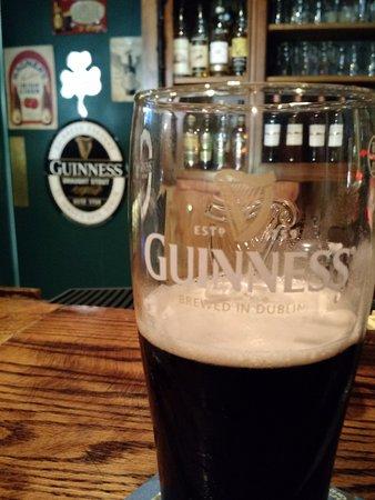 Flynn's Irish Tavern 이미지