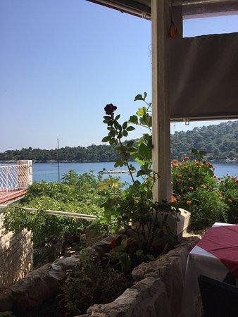 Sipan, Kroatien: photo0.jpg