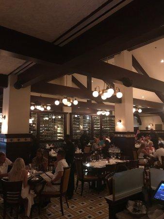 Seafire Steakhouse: photo0.jpg