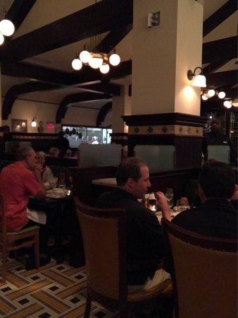Seafire Steakhouse: photo1.jpg
