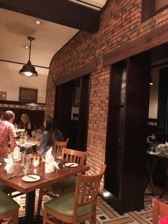 Seafire Steakhouse: photo2.jpg