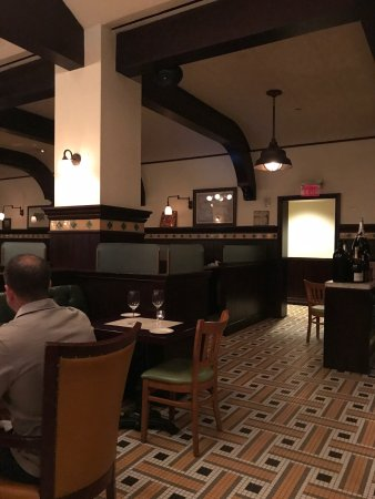 Seafire Steakhouse: photo4.jpg