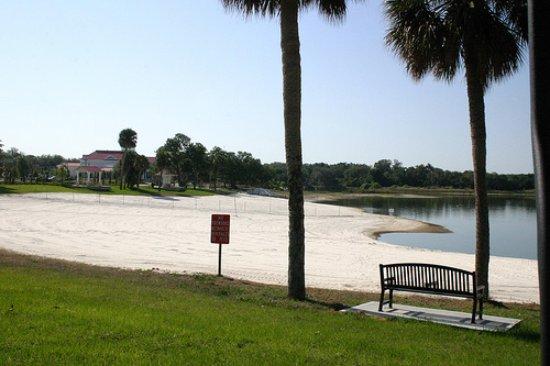 Haines City, FL: 3531215782_25e5c25632_large.jpg
