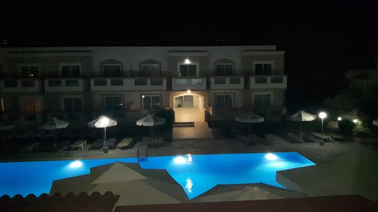 Hotel Iris 이미지