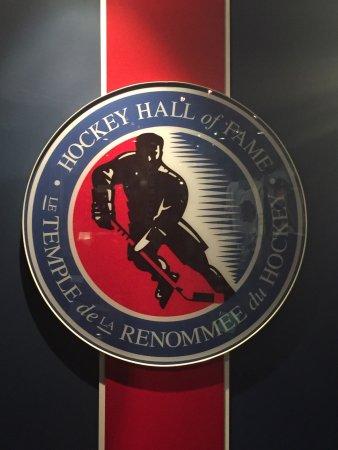 Hockey Hall of Fame: photo0.jpg