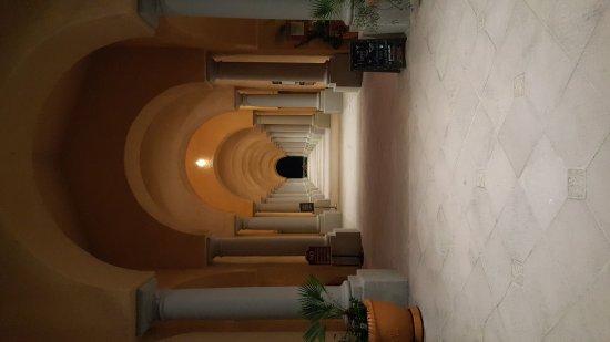 Rancho Mirage, Californien: 20170717_211630_large.jpg