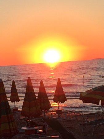 Lido del Sole, Italia: photo7.jpg