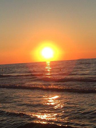 Lido del Sole, Italia: photo8.jpg