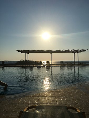 Panorama Hotel รูปภาพ
