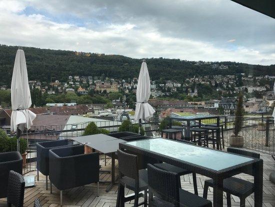 Biel, Schweiz: photo3.jpg
