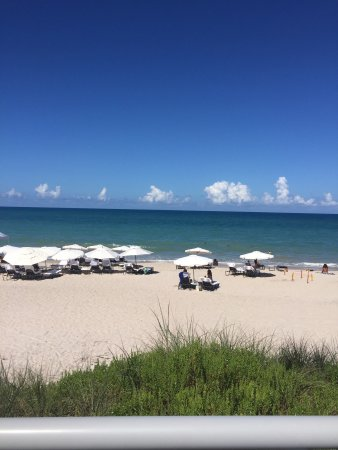 Kimpton Vero Beach Hotel & Spa : photo0.jpg