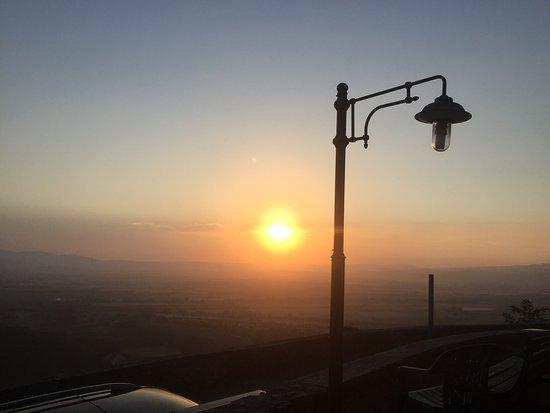 Roccastrada, Italia: photo0.jpg