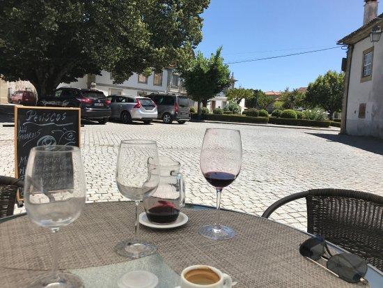 Транкозо, Португалия: photo0.jpg