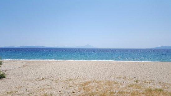 Agios Nikolaos Foto