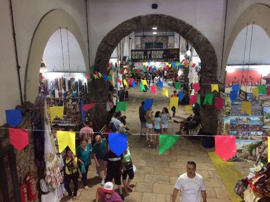 Mercado Modelo: photo2.jpg