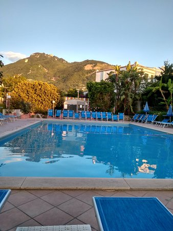 Family Spa Hotel Le Canne: IMG_20170716_195734_HDR_large.jpg
