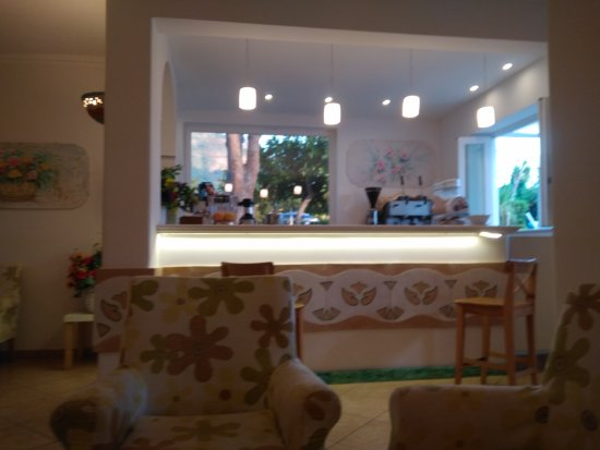 Family Spa Hotel Le Canne: IMG_20170721_194526_large.jpg