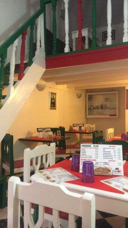Casa Italia : photo0.jpg