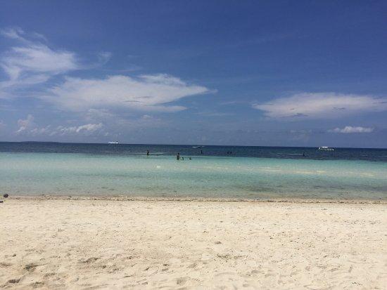 Dumaluan Beach Resort: photo1.jpg