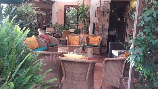 Casa Dos Torres: 20170705_193003_large.jpg
