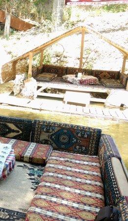 Belisirma, Turquía: IMG_20170723_125327721~2_large.jpg