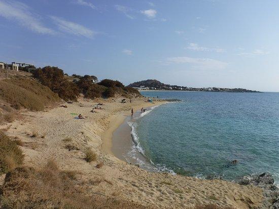 Mikri Vigla, Grecia: photo2.jpg