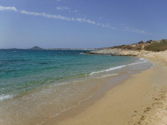 Mikri Vigla, Grecia: photo3.jpg