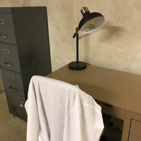 Monaca, PA: Dixmonte - Have a seat