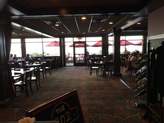The 502 Restaurant Photo1 Jpg