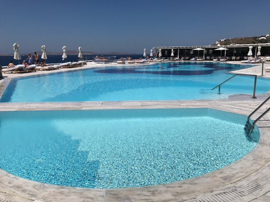 Mykonos Grand Hotel & Resort: photo0.jpg