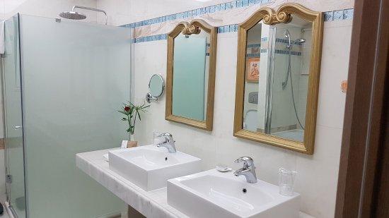 Foto de Atrium Prestige Thalasso Spa Resort and Villas