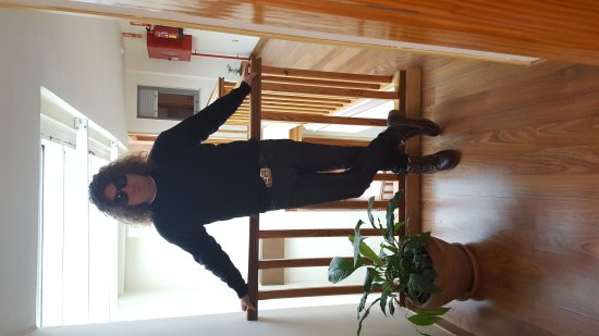 Hotel Molino: 20170212_114715_large.jpg