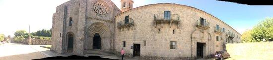 Meis, España: photo0.jpg