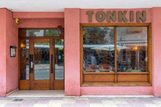 imagen Tonkin en Cullera