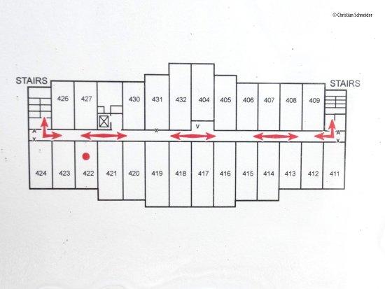 diagrama dos quartos picture of country inn suites by radisson rh tripadvisor com diagrama do joelho diagrama do nobreak rcg max control