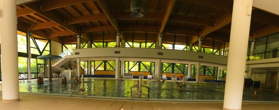 Grand Hotel Terme: photo0.jpg