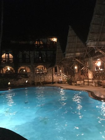Samaki Lodge & Spa: photo1.jpg