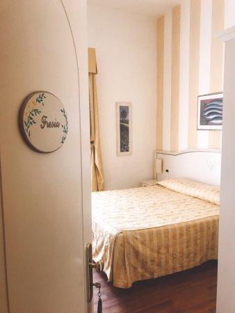 Hotel Viscardo: photo4.jpg