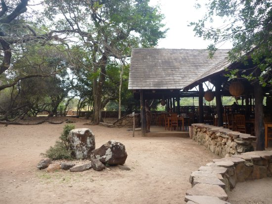 Mlilwane wildlife sanctuary updated 2017 ranch reviews for Sanctuary ranch