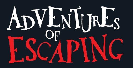 Millville, Nueva Jersey: Adventures of Escaping