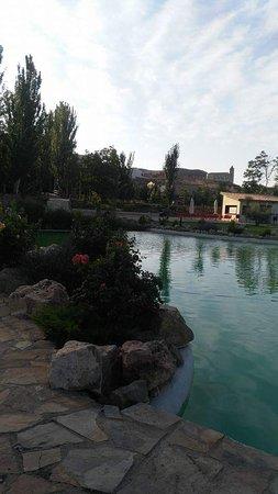 Paracuellos de Jiloca, İspanya: FB_IMG_1500822750418_large.jpg