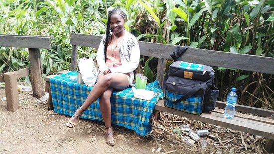 Oloolua Nature Trail: IMG_20160116_100247_large.jpg