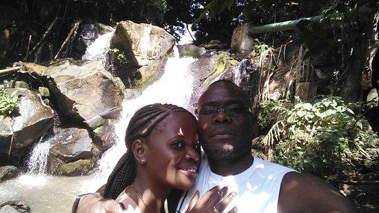 Oloolua Nature Trail: IMG_20160116_104010_large.jpg