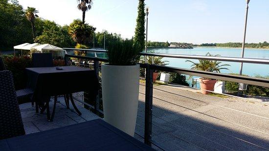 Lovadina, Italien: 20170517_082339_large.jpg