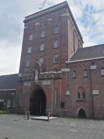 Beer Brewery de Koningshoeven: IMG_20170723_140917_large.jpg